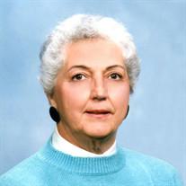 Barbara Steinhoff