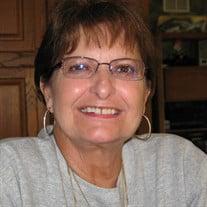 Lucielle Hicks