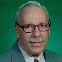 Jerry E. Lunsford