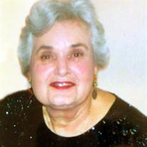 Phyllis Cortello Martin