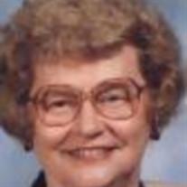 Irene Bere