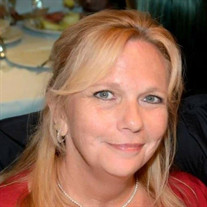Lynn Marie O'Neil