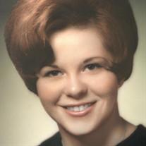 Patricia Kral