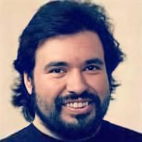 Jaime Omar Gonzalez