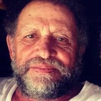 Michael Calello