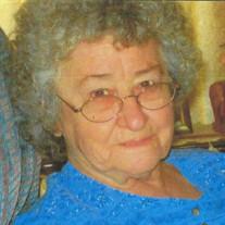 Ann L. Hollingsworth