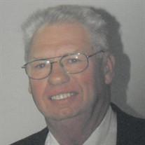 Ronald H. Deming