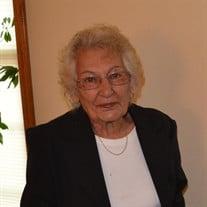 Sara F. Ollek