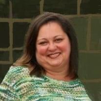 Wendy Green Marsh