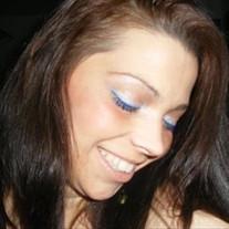 Jennifer Cikel