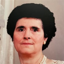 Giorgia Di Martino
