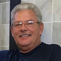 Randy G. Roark