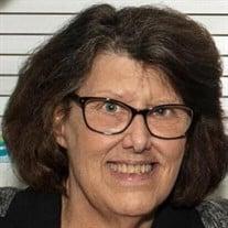 Karen H Oliver