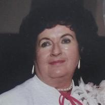 Rita T. McMurray
