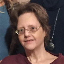 Joy Lynn Gordon