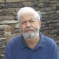 Mr. James Gerard Campbell Jr.
