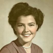 Velma Rae Avritt