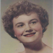Grace M. Wedde