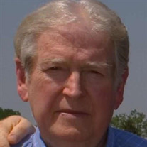 Larry G. Fisher