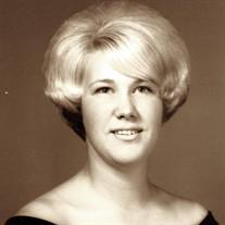 Lois Jan Tuttle Cates