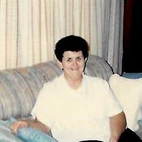 Deanna A. Gisclair