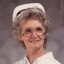 Joan Smith Penland