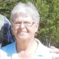 Susan K. Jordan