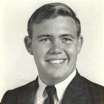 Doug Werts