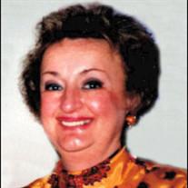 Eleanor Rose Carolei