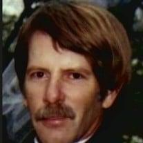 """Mr. Henry Thomas """"Tommy"""" Beasley"""