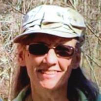 Marjorie M. Slowbe