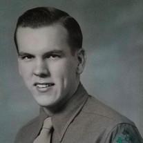 Kenneth Earl Strohmeyer