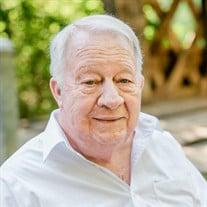 Mr. Donald Lee Oliver