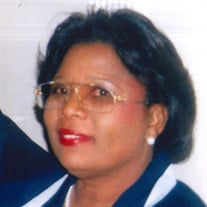 Marie Mireille Pradel Chalmers