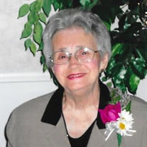 Joyce R. Russell