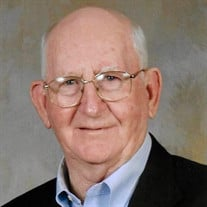 Donald A. Sipe
