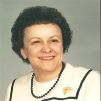 Rose Carbiener