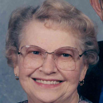 Shirley P. Fesig