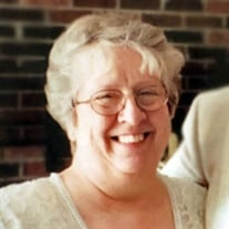 Josephine Eileen Swope
