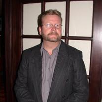 Jonathan Paul Anselmi