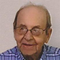 Herbert Hoff