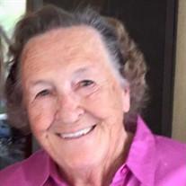 Frances E. Skiles