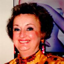 Eleanor R Carolei