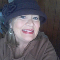 Ms. Carrie Ella Gray
