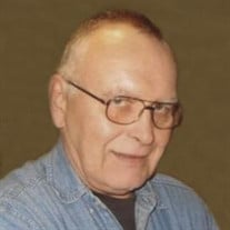 Joseph Mallak
