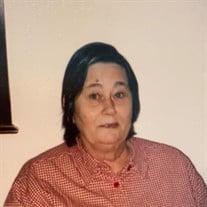 Clara Imogene Smith