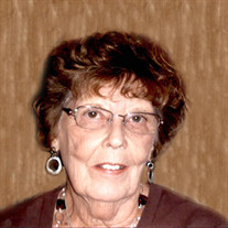 Shirley R. Schultheis