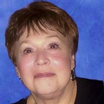 Joan Valentino