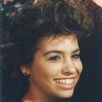 Lori A. Ferrucci