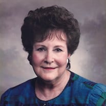 Darlene J. Krumlauf